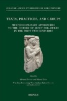text-practices-groups